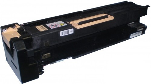 Click To Go To The 013R22589 Cartridge Page