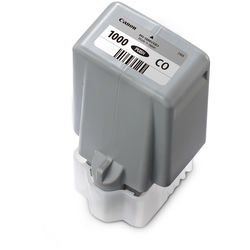 Click To Go To The 0556C002 Cartridge Page