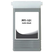 PFI-101MBK Cartridge