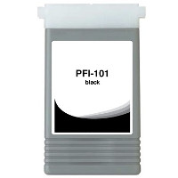 PFI-101BK Cartridge