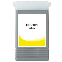 PFI-101Y Cartridge