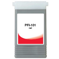 PFI-101R Cartridge