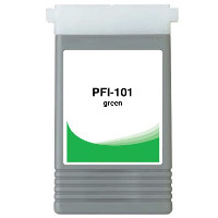 PFI-101G Cartridge