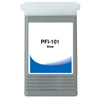 PFI-101B Cartridge