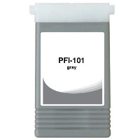 PFI-101GY Cartridge