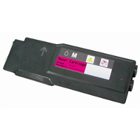 106R02226 Cartridge
