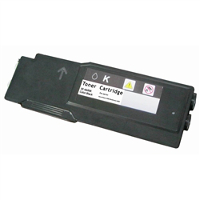 106R02228 Cartridge