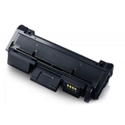 Xerox-Tektronix WorkCentre 3215 DNI toner,cartridges