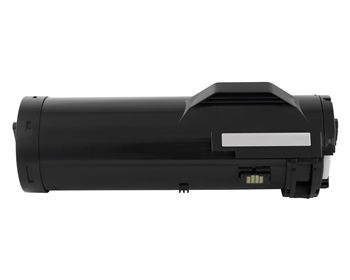 Click To Go To The 106R03940 Cartridge Page