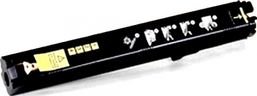 Click To Go To The 108R713 Cartridge Page
