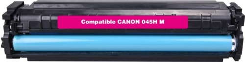 Click To Go To The 1244C001 Cartridge Page
