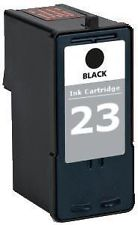 Click To Go To The 18C1623 Cartridge Page