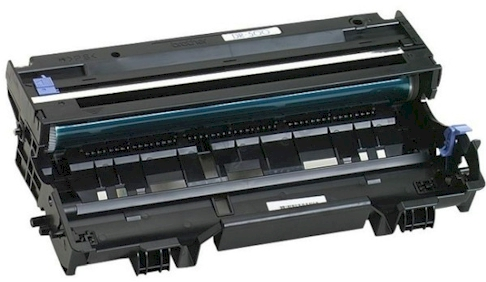 Click To Go To The 2170C001 Cartridge Page