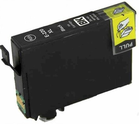 Click To Go To The T220XL120 Cartridge Page