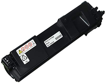 408176 Cartridge