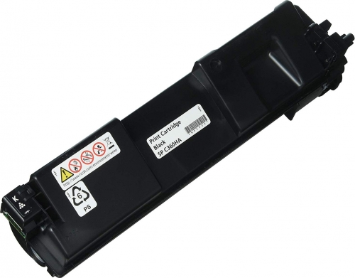 408178 Cartridge