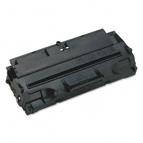 Ricoh 430403 Cartridge