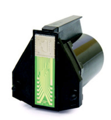 Click To Go To The 51604A Cartridge Page