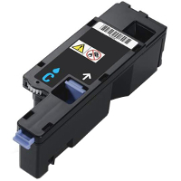 593-BBJU Cartridge