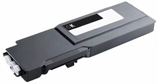 593-BBZX Cartridge