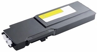 593-BBZY Cartridge