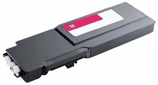 593-BBZZ Cartridge