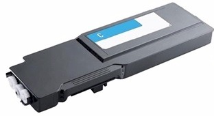 593-BCBB Cartridge