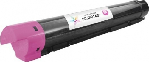 Click To Go To The 6R1459 Cartridge Page