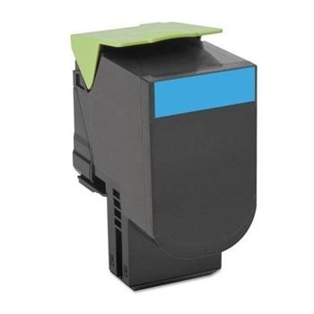 Click To Go To The 78C1XC0 Cartridge Page