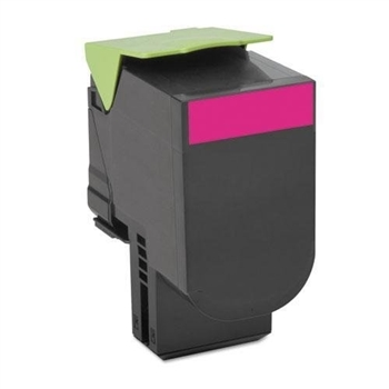 Click To Go To The 78C1XM0 Cartridge Page