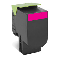 Click To Go To The 80C1SM0 Cartridge Page