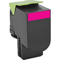 Click To Go To The 80C1XM0 Cartridge Page