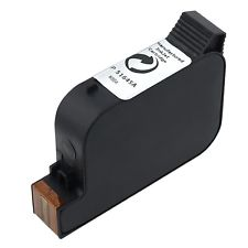 Click To Go To The C6120A Cartridge Page