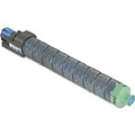 841287 Cartridge
