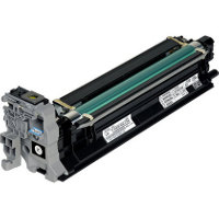 A03100F Cartridge