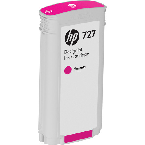 Click To Go To The B3P20A Cartridge Page