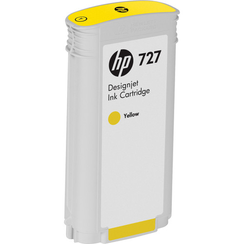 Click To Go To The B3P21A Cartridge Page