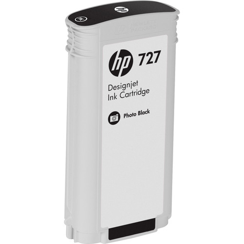 Click To Go To The B3P23A Cartridge Page