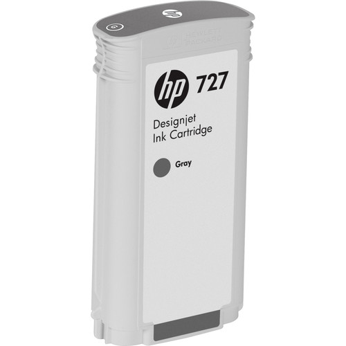 Click To Go To The B3P24A Cartridge Page