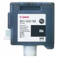 BCI-1421BK Cartridge