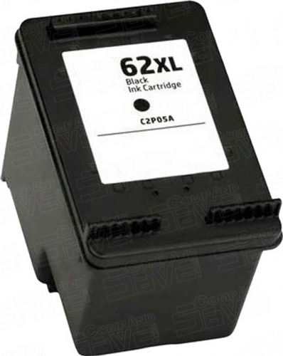 C2P05AN Cartridge