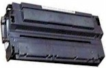 Click To Go To The C3903A Cartridge Page