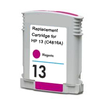 C4816A Cartridge