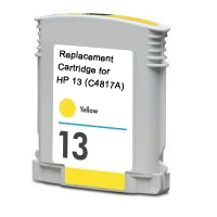 C4817A Cartridge
