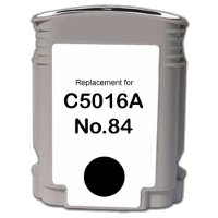 Click To Go To The C5016A Cartridge Page