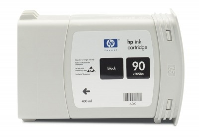 Click To Go To The C5058A Cartridge Page