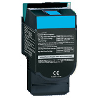 Click To Go To The C540H1CG Cartridge Page