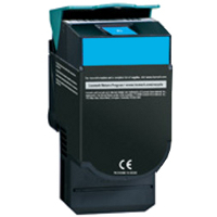 Click To Go To The C544X2CG (High Yield) Cartridge Page