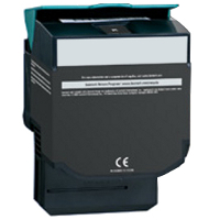 Click To Go To The C544X2KG (High Yield) Cartridge Page