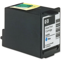 Click To Go To The C6602B Cartridge Page